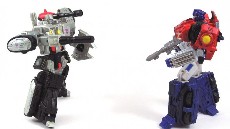 ab_robot_wwMegs