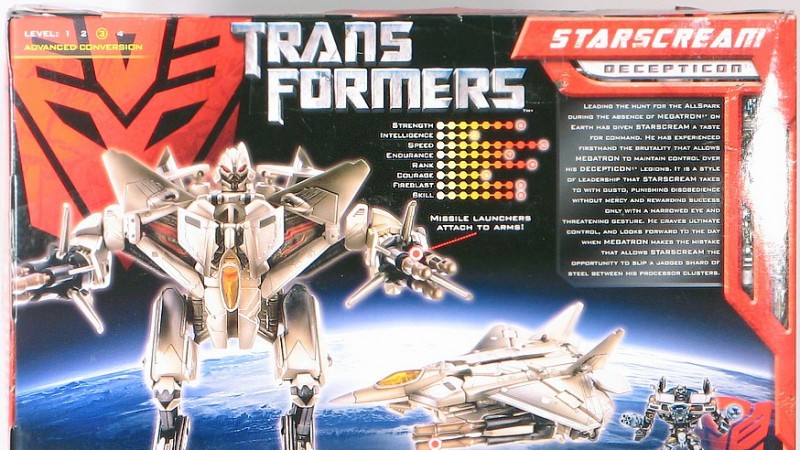 AMovie_Starscream_Voyager_Package_2