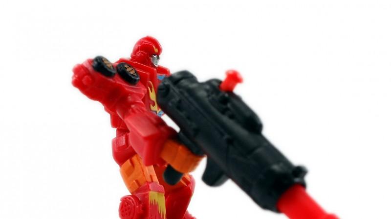 attackrpright
