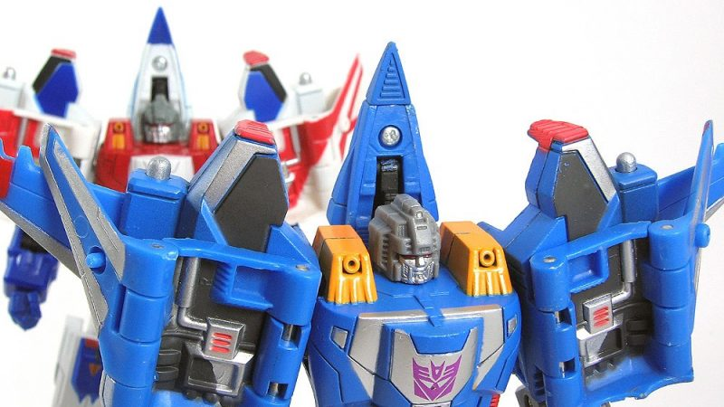 b_Thundercracker_bot