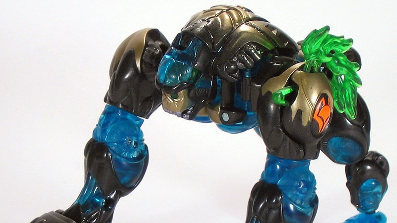 Beast_Machines_Optimus_Primal_Beast_1