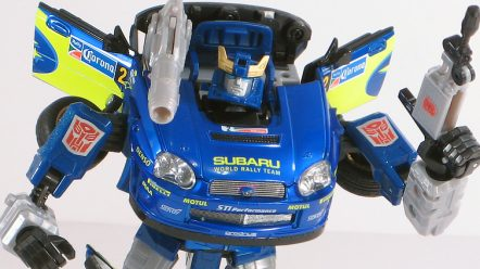 Binaltech_GT_Smokescreen_2_Robot_9