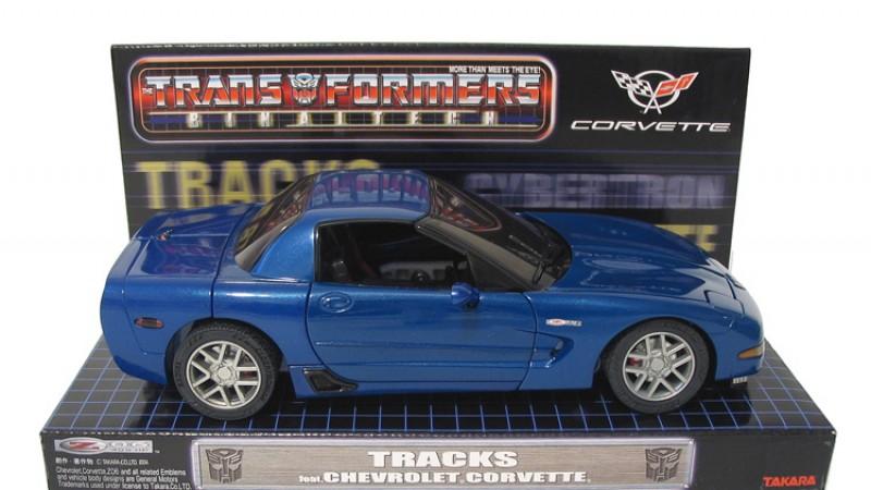 bluetracks02