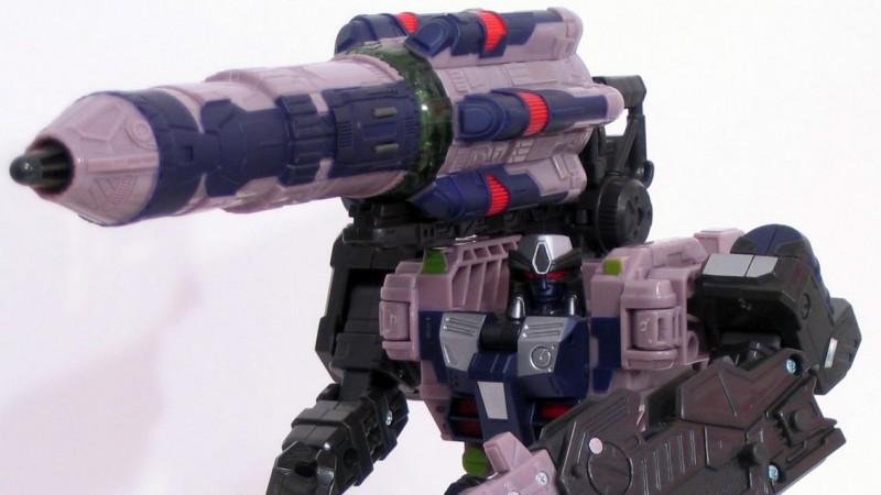 Botcon_2006_Megatron_Robot_10