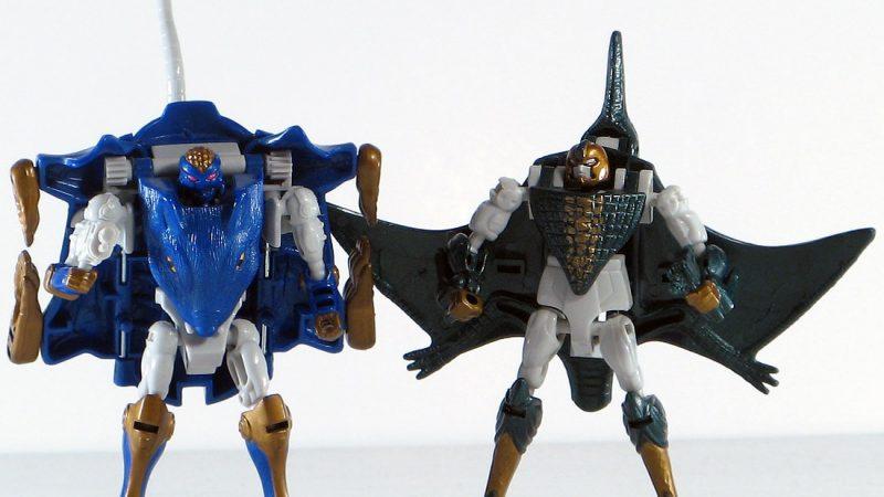 Botcon_Fractyl_Robot_12