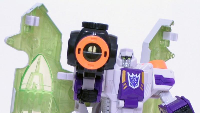 Classics_Megatron_Bot_4