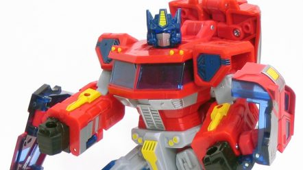 Classics_Prime_Robot_4