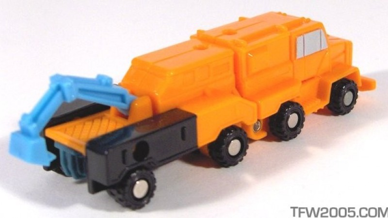 Combined_Vehicle_Rear