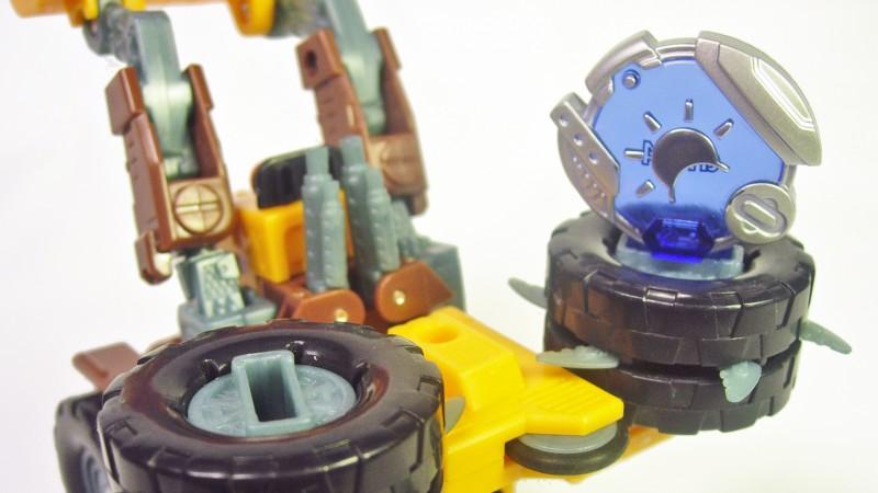 Cybertron_Landmine_11_