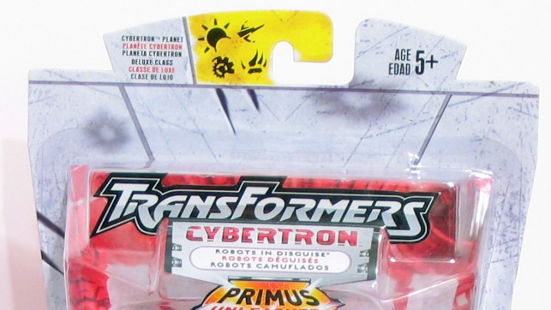 Cybertron_Optimus_Prime_Package