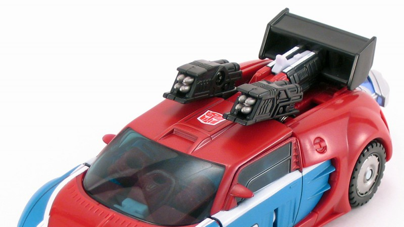 Cybertron_Smokescreen_Car_10