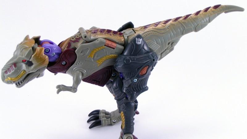 Cybertron_T-Rex_Megatron_Dino_10