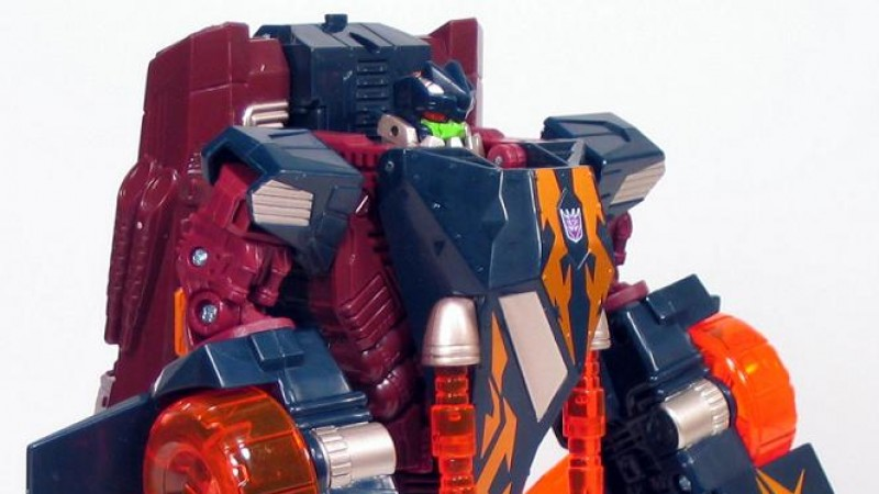 Dark-Crumplezone-Bot-2