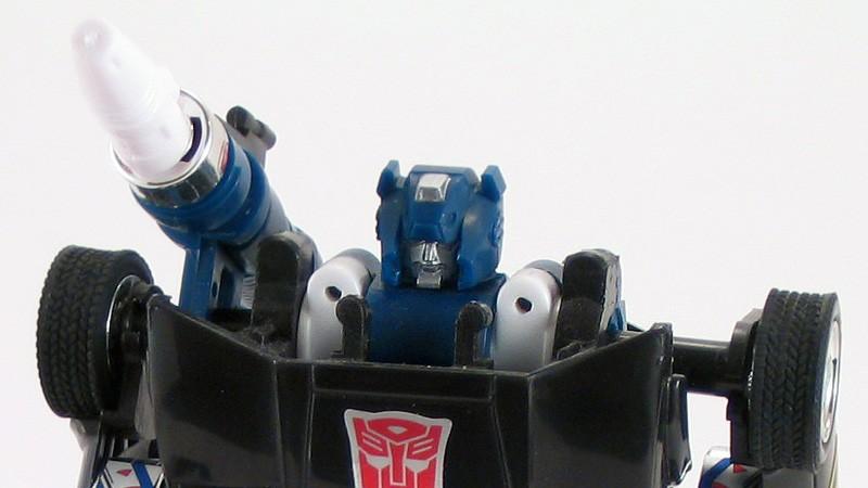 Deepcover_Bot_10
