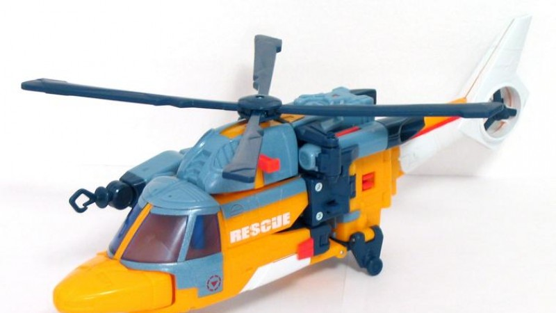 Evec_Copter_1