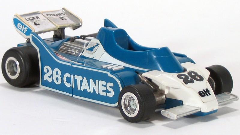 G1_Mirage_Car_2
