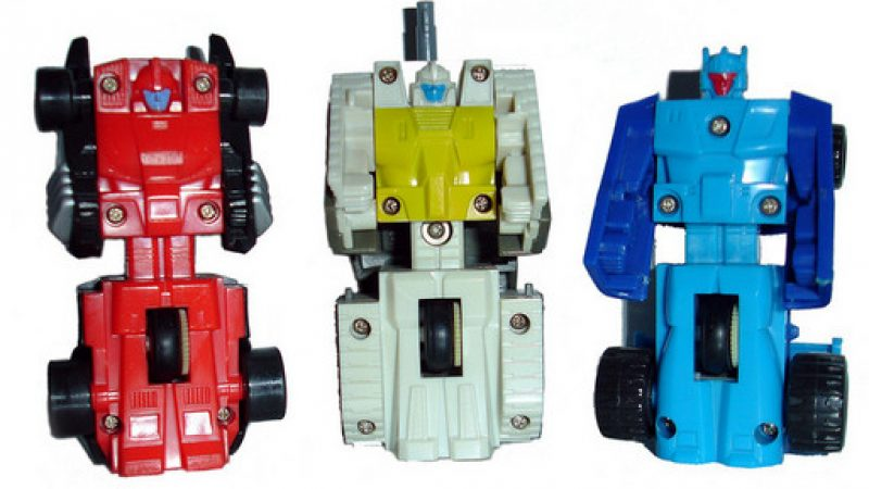 G1_Sparkabots_rm