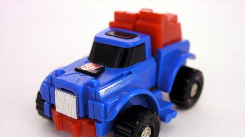 gears04