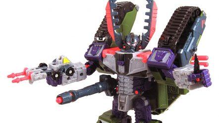 j_Megatron_bot