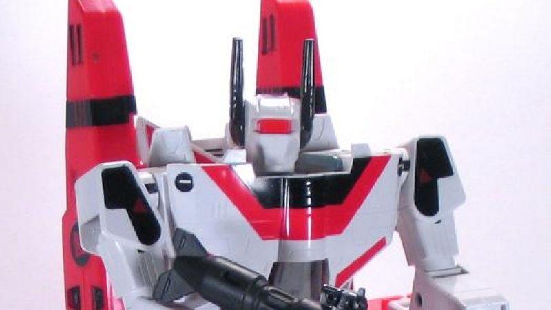 Jetfire_Robot_3