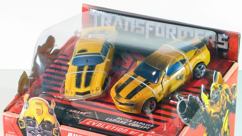 Movie_Bumblebee_2_Pack_A_Packaging_2