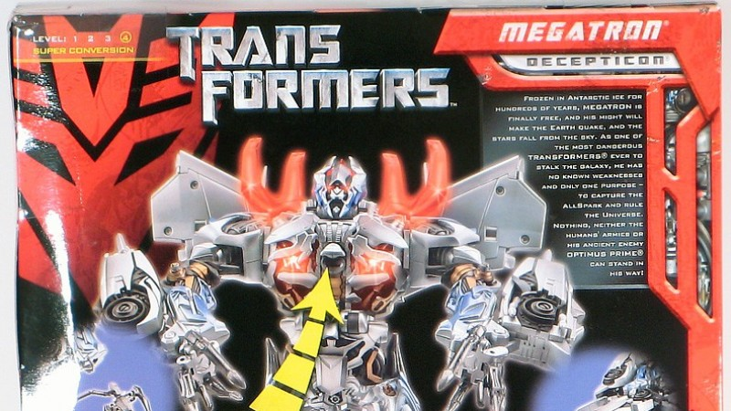 Movie_Leader_Megatron_Package_21
