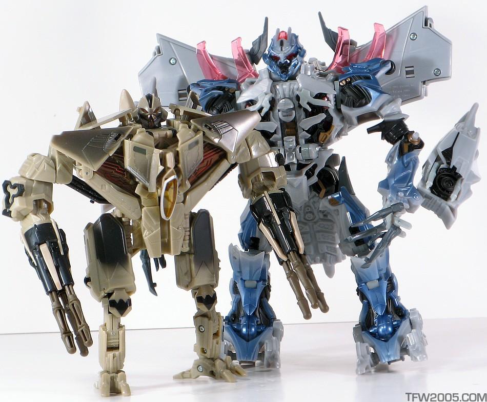 Megatron robot forex, forex microlots brokers