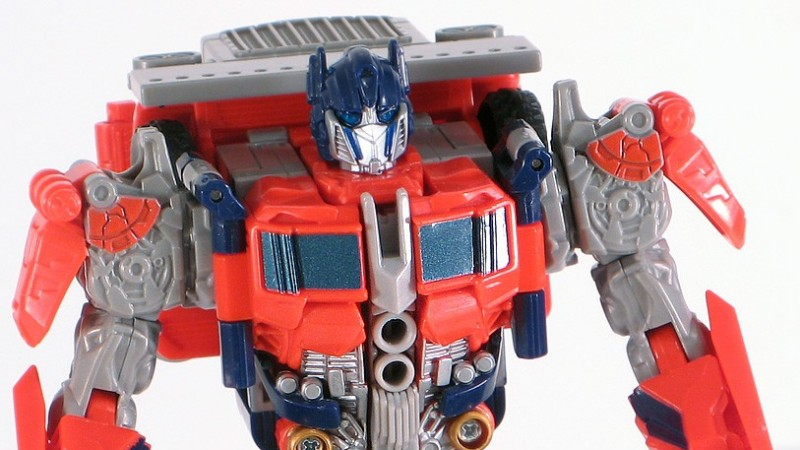 Movie_Optimus_Prime_Proto_Robot_10
