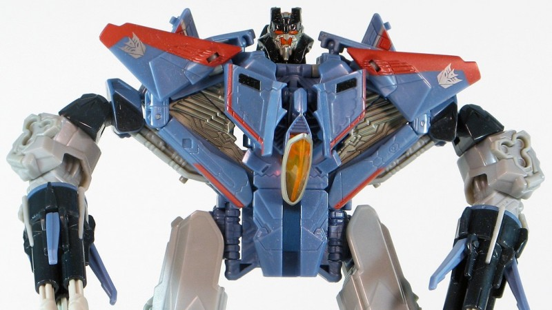 Movie_Thundercracker_Pickup_1