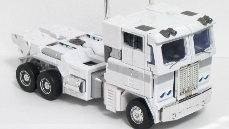 MP_Magnus_Truck_9