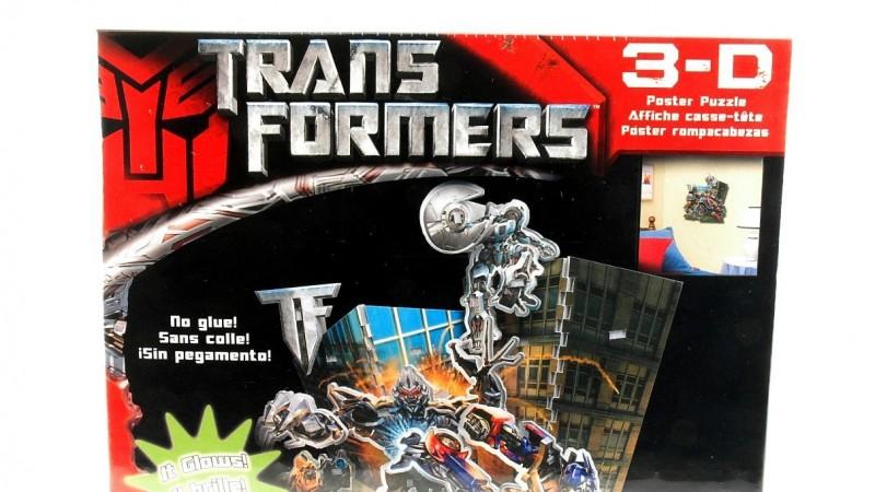 puzzle3Dfront