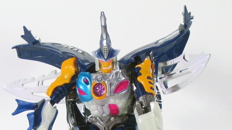 RiD_Sky-Byte_Robot_1