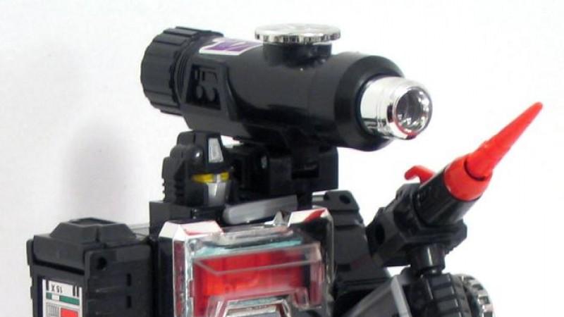 Robot_8