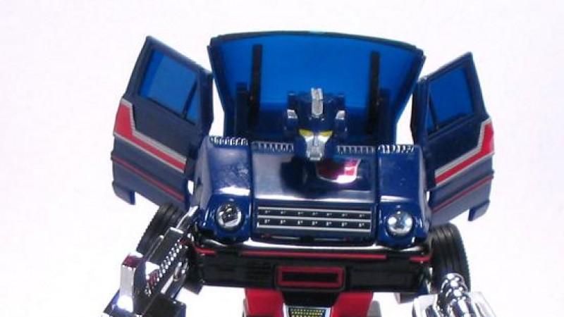 Skids_Robot_3
