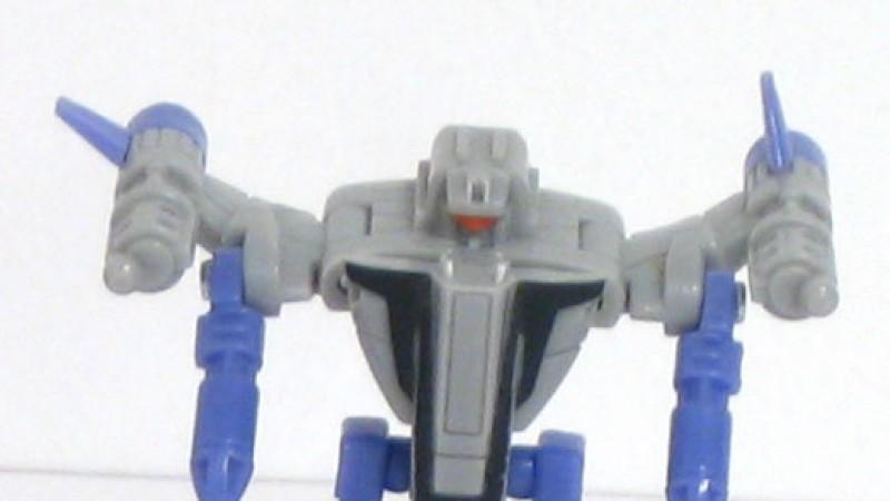 Thunderclash_Robot