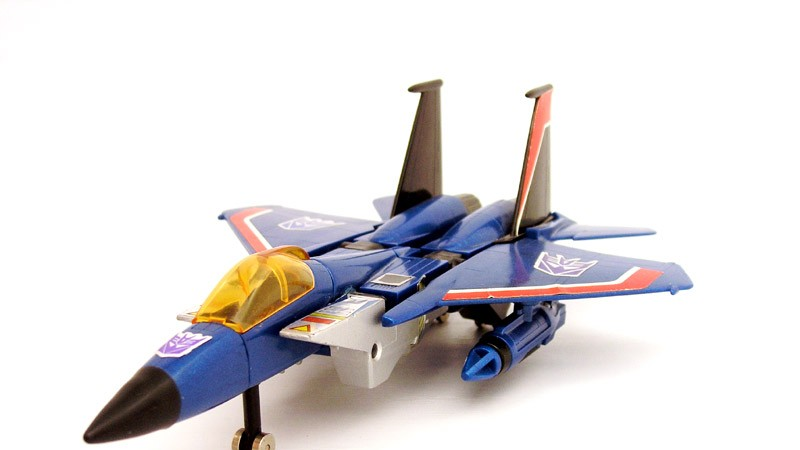 thundercracker07