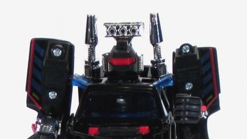 Trailbreaker_Robot_1