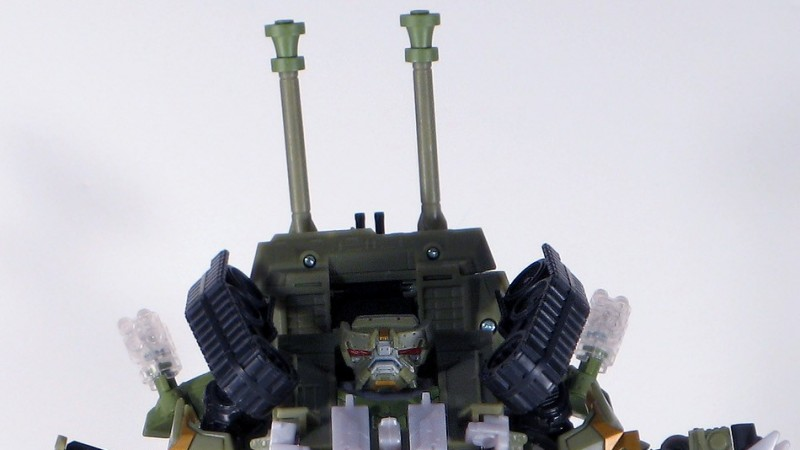 Transforers_Movie_Leader_Brawl_Robot_1