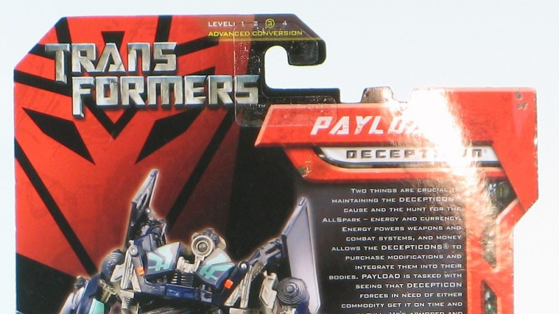 Transformers_Movie_Payload_Package_2