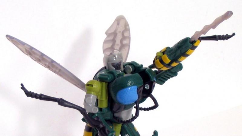 Waspinator_Robot_7