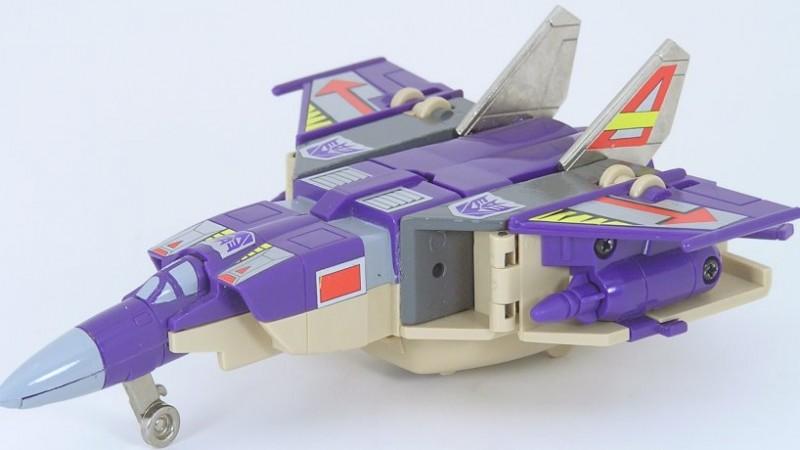 Blitzwing 017