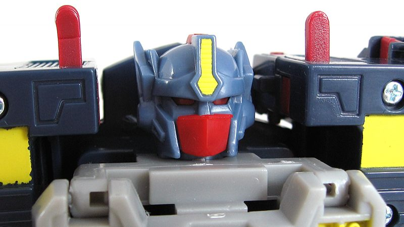 023_powerlinx_optimus_prime