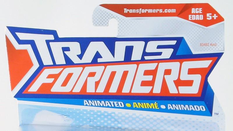 Animated Deluxe Optimus Prime Package.jpg