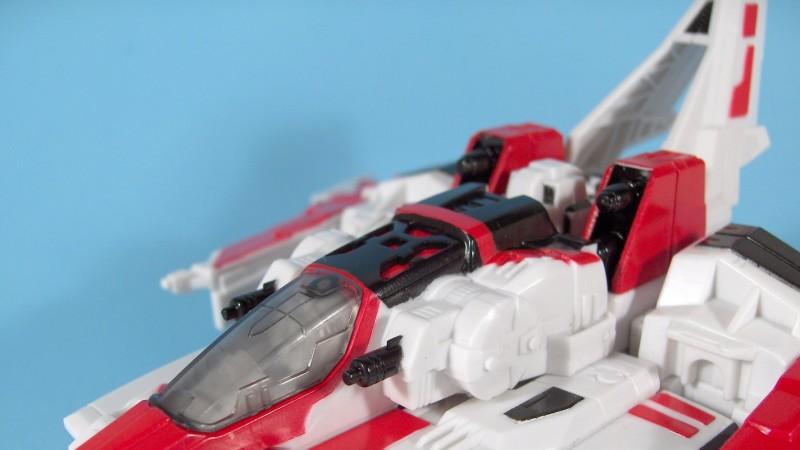 Cockpit & Body Detail.jpg