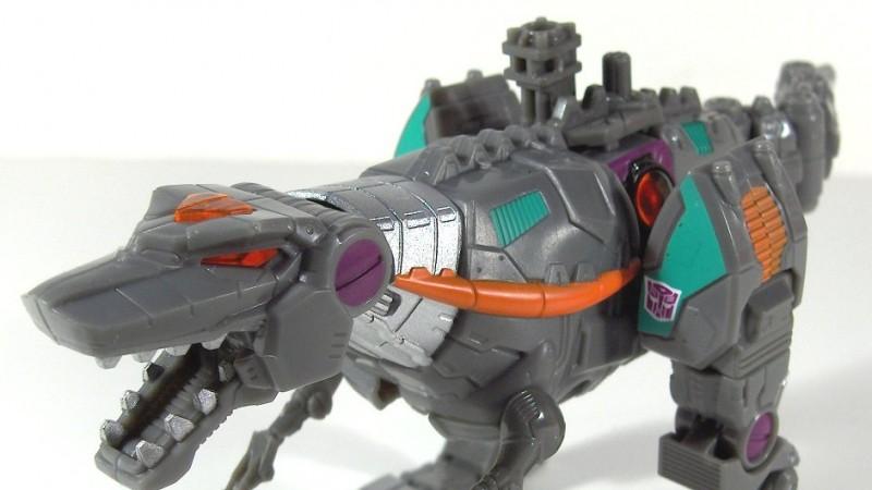 Dino 01.jpg
