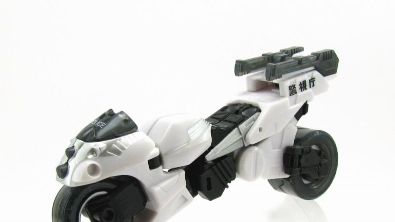 GasketP01