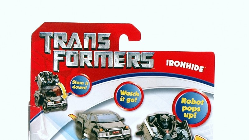 ironhide 001.jpg