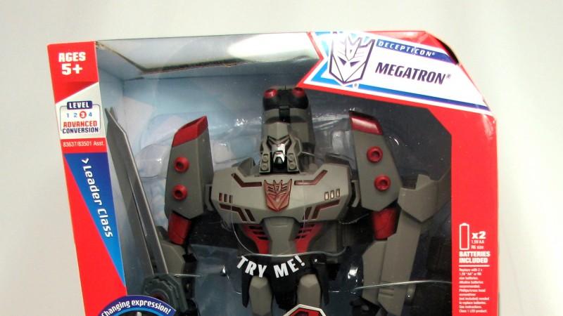 00TFA_Leader_Megatron_0MISB.jpg