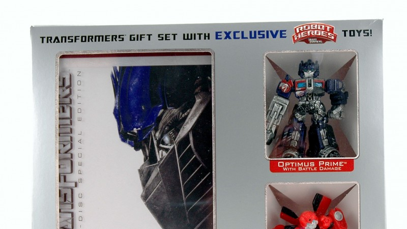001 Best Buy Robot Hero Exclusive.jpg