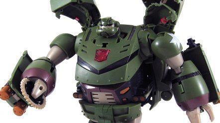 035_leader_bulkhead.jpg